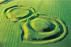 Hill of Tara Day tour from Dublin